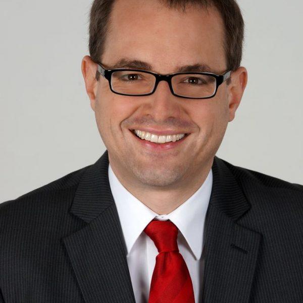 David Rauber - Platz 5