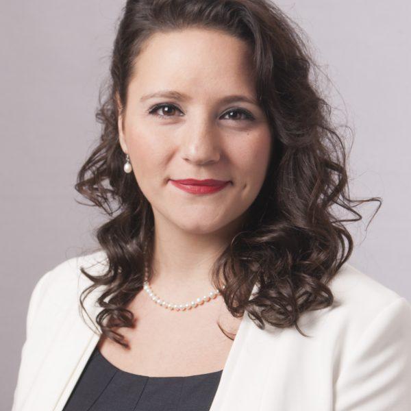 Sabrina Zeaiter - Platz 14