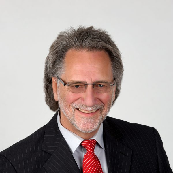 Dieter Hagner - Platz 19