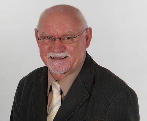 Heinz Lemler