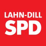 Logo: SPD LDK